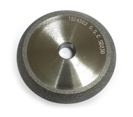 Круг алмазный NN SD200