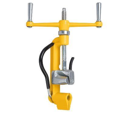 Инструмент для натяжения и резки ленты IEK ИНСЛ-1 (CVF, CT42, OPV)
