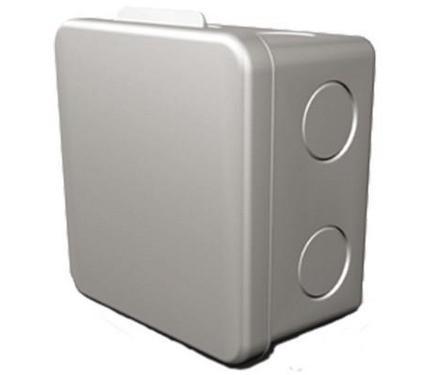 Коробка распаячная GUSI ELECTRIC С3В80 Евро