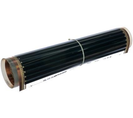 Инфракрасная пленка SUN POWER Film SPF 50-180-2 (комплект)