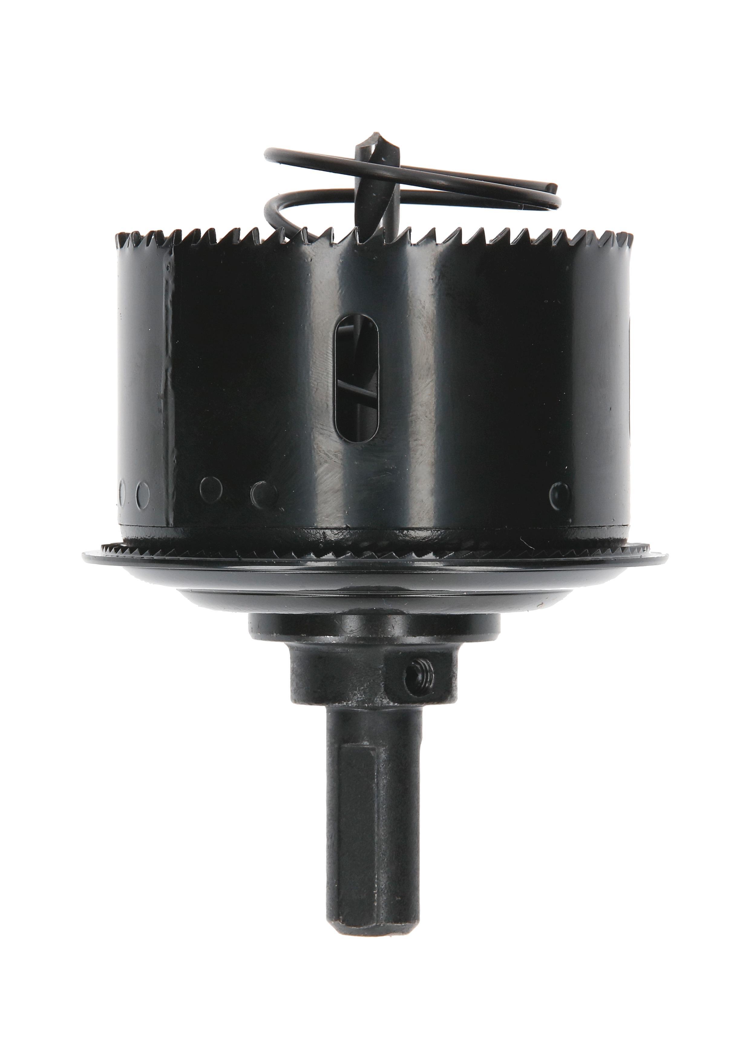 Коронка Bosch 2 608 594 268, 68мм bosch hba 63 b 268 f