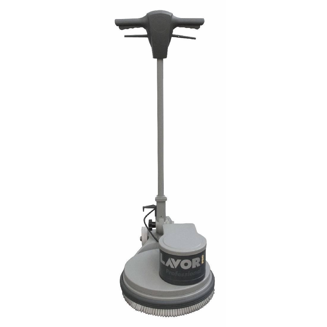 Поломоечная машина Lavor Pro sdm 45g 16-130 цена