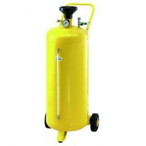 Парогенератор Lavor Pro foamjet sv 24 парогенератор lavor pro metis