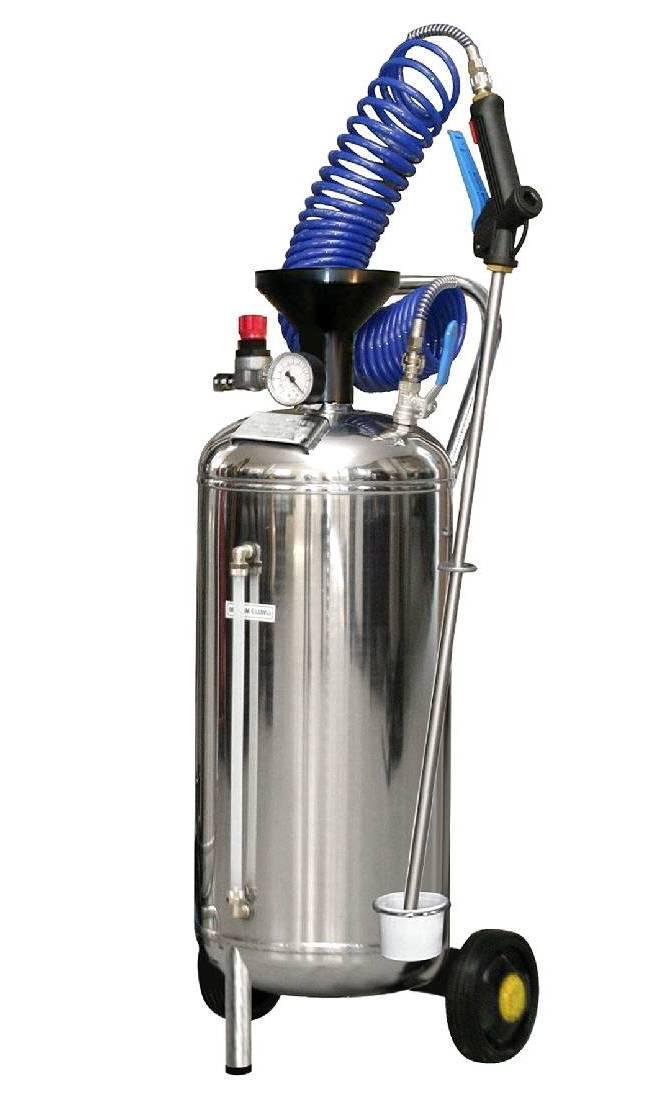 Парогенератор Lavor Pro foamjet sv 50 парогенератор lavor pro metis