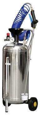 Парогенератор Lavor Pro foamjet sx 24 парогенератор lavor pro metis
