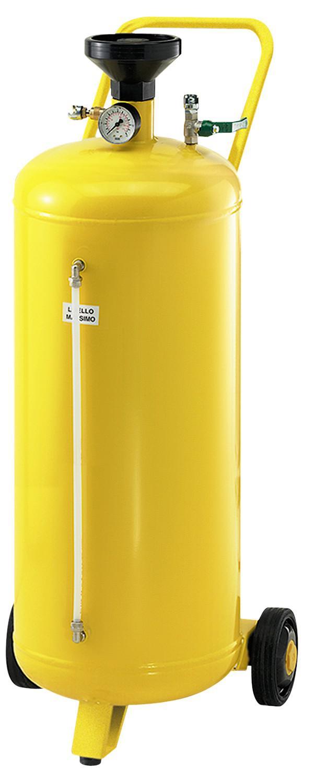 Парогенератор Lavor Pro spray nv 50 парогенератор lavor pro metis