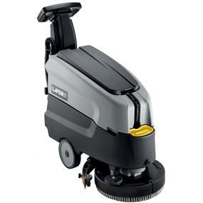 Поломоечная машина Lavor Pro dynamic 45 e цена