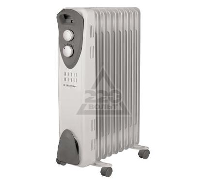 Масляный обогреватель ELECTROLUX EOH/M-3209 2000w