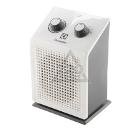 Тепловентилятор напольный электрический ELECTROLUX EFH/S-1115