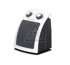 Электрический тепловентилятор ELECTROLUX EFH/C-5115 White