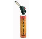 Паяльная лампа газовая KEMPER 1060 pz