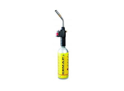 Паяльная лампа газовая KEMPER 1062 E
