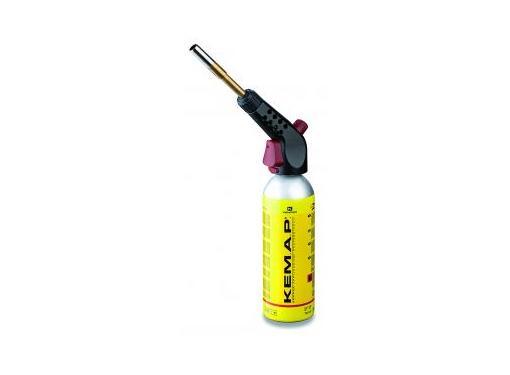 Паяльная лампа газовая KEMPER 1064 E