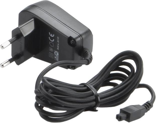 Зарядное устройство Gardena 08894-00.655.00 зарядное устройство gardena 08833 20 000 00