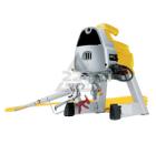 Безвоздушный краскопульт WAGNER ProjectPro 117