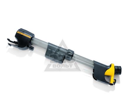 Удлинитель для насадок краскопульта WAGNER HVLP Click & Paint Handle Extension