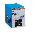 Осушитель воздуха ALUP ADQ 462