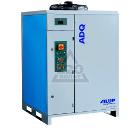 Осушитель воздуха ALUP ADQ 600