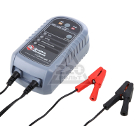Устройство зарядное QUATTRO ELEMENTI 771-695i-Charge7