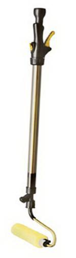 Валик Wagner Handi-roller 230мм валик wagner plush roller 230 12мм малярный для краски
