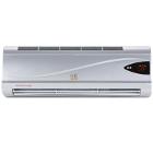 Тепловая завеса с пультом ДУ  IRIT IR-6032 2 кВт