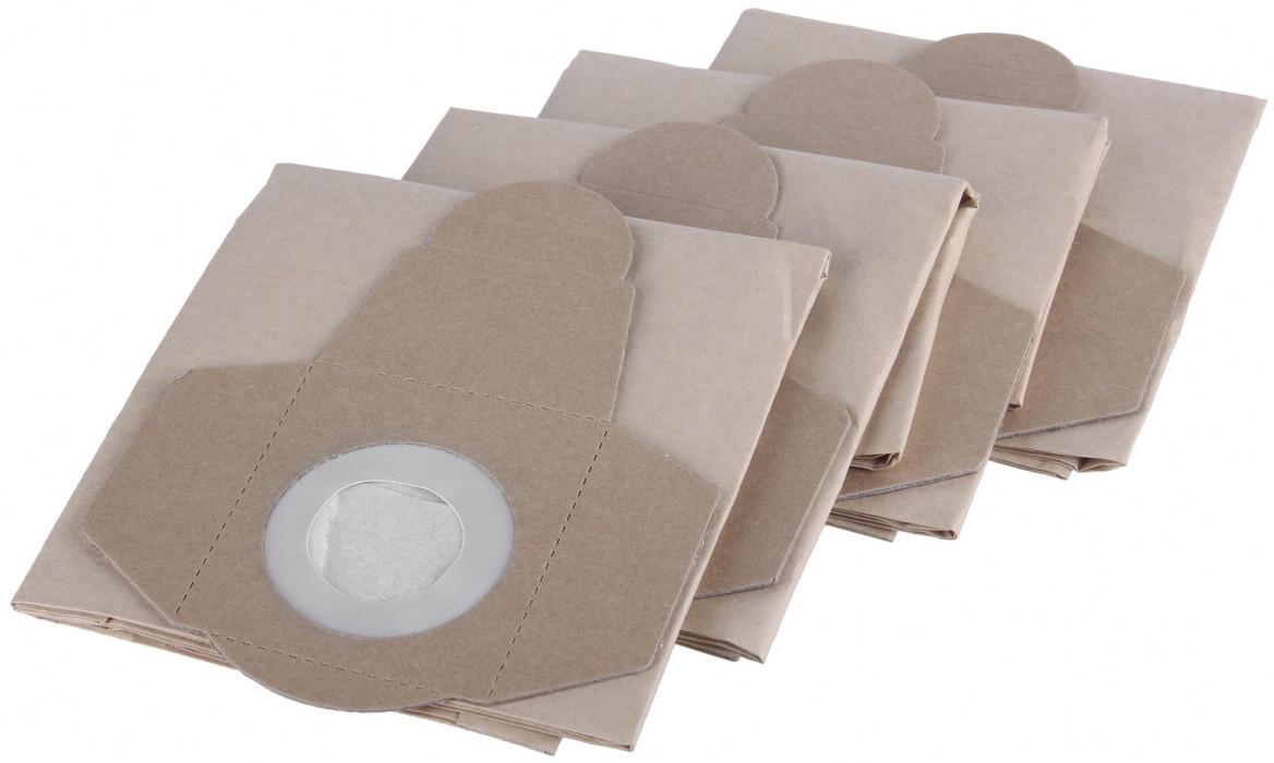 Мешок ЭНКОР Пылесборник бумаж для Корвет-365, 366 5шт торцовочная пила энкор корвет 8 31