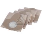 Мешок ЭНКОР Пылесборник бумаж для Корвет-365, 366 5шт