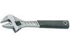 Ключ гаечный разводной NWS 171-52-150