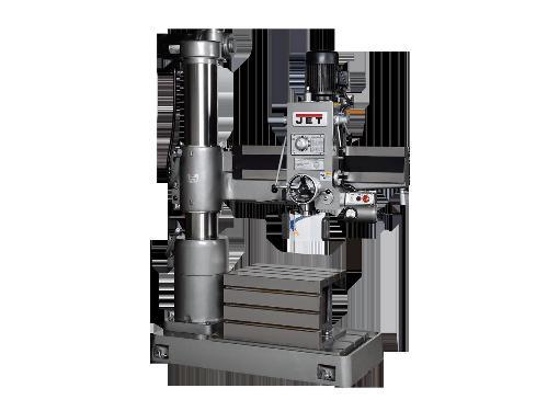 Станок сверлильный JET JRD-920A