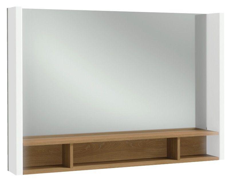 Зеркало Jacob delafon Eb1182-nf