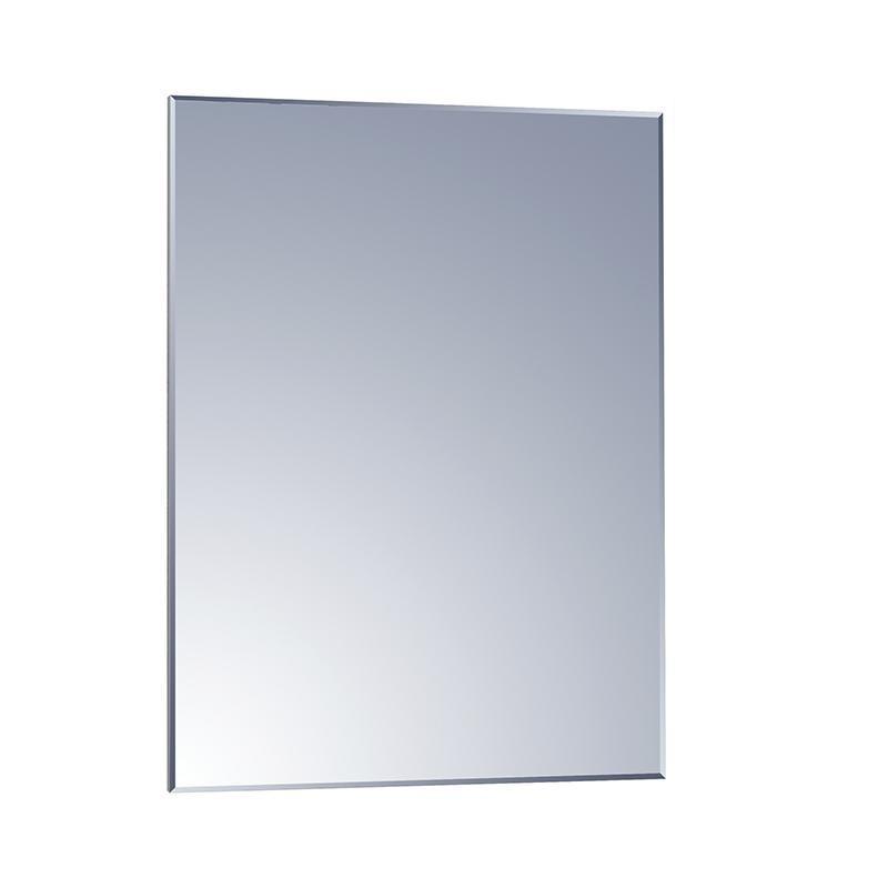 Зеркало АКВАТОН 1a200302bc010