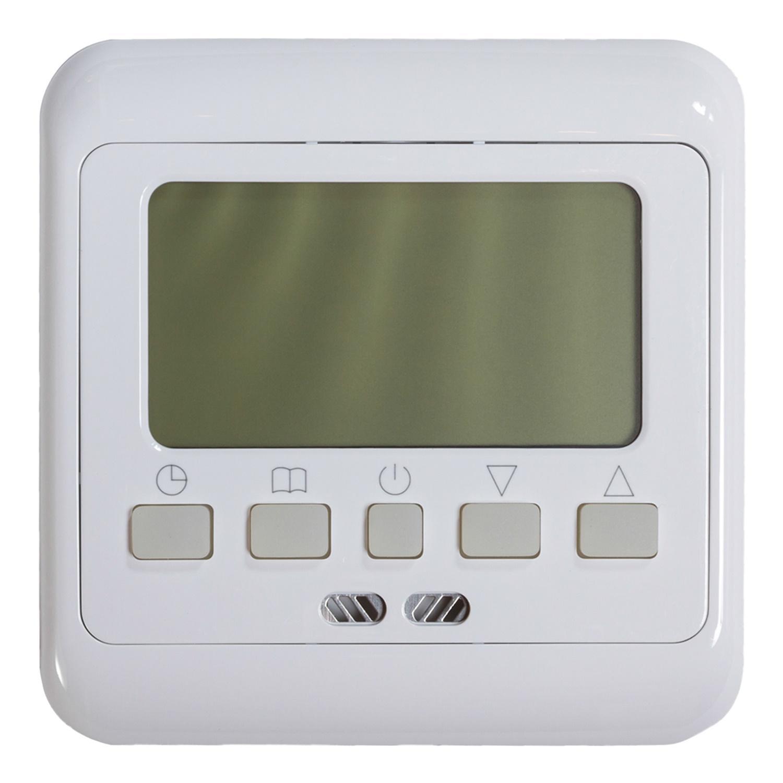 цена на Терморегулятор Sun power Pst-2