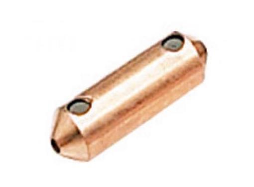 Электрод BLUEWELD для гвоздей с резьбой / гвозди D 2-2.5 (722958)