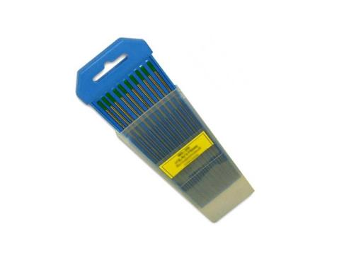 Электроды BLUEWELD 802235