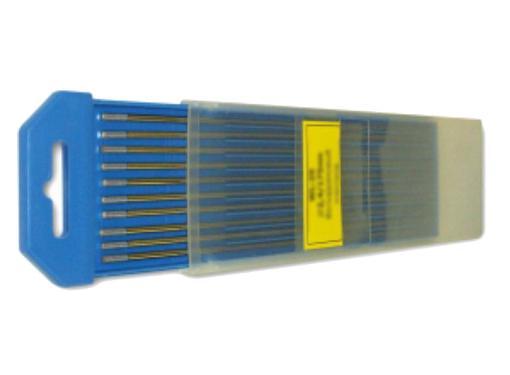Электроды BLUEWELD 802233