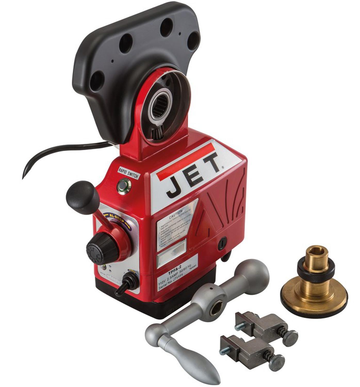 Автоматическая система подачи Jet 350195 автоматическая система подачи jet 50000055