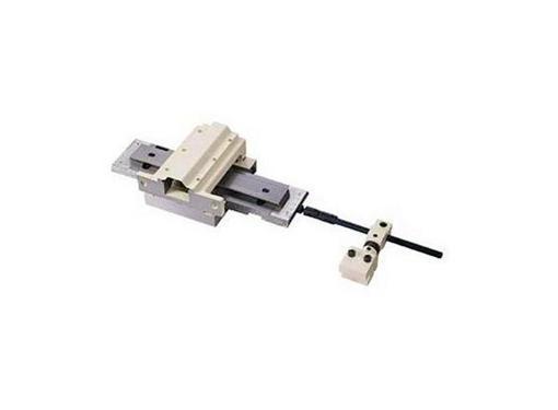 Приспособление для обточки конусов JET 50000110
