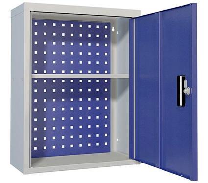 Шкаф для инструмента ПРОМЕТ Profi WD S30299020846