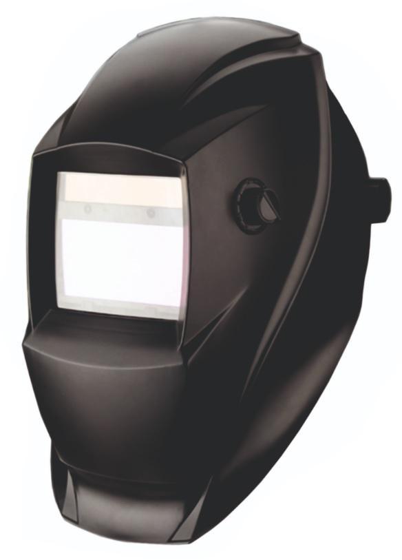 Маска Foxweld 7194 Алмаз черная p i t маска хамелеон p843001 регул зат din 9 13 питание 2 миз бат черная б упак [p843001 1 б упаковки]