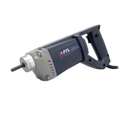 Глубинный вибратор FOXWELD FTL MVC-850 (7019)