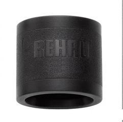 Монтажная гильза Rehau 11600011001