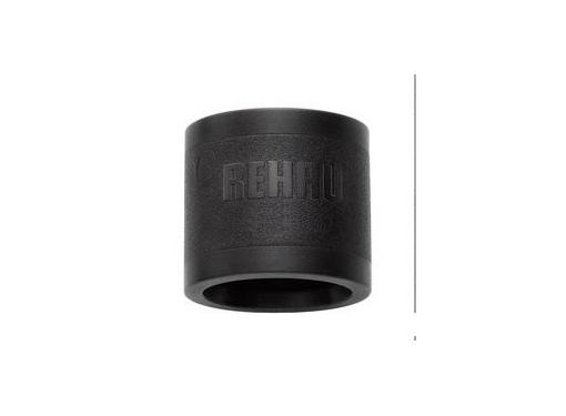 Монтажная гильза REHAU 20 PX 11600021001