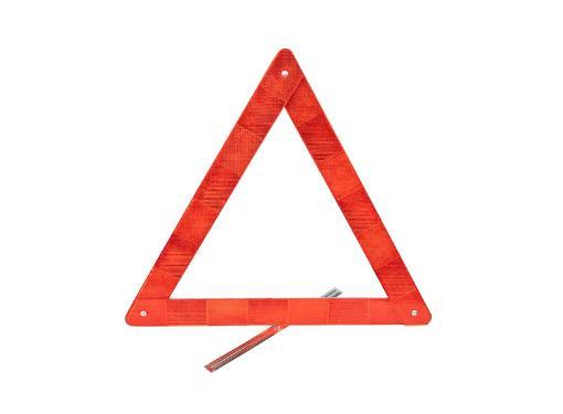 Знак аварийной остановки KRAFT KT-830007