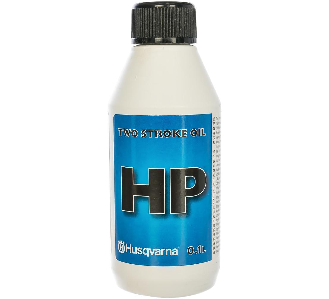 Масло моторное HUSQVARNA 5878085-01