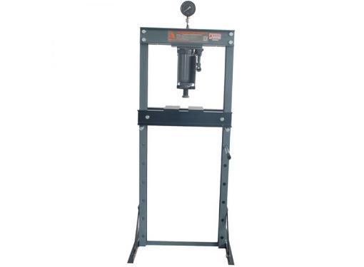 Пресс гидравлический ARMADA T61120M