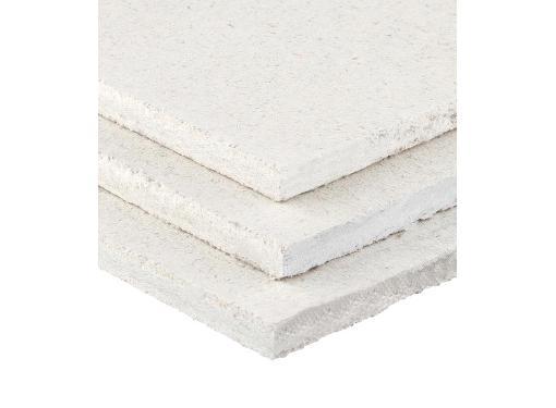 Гипсоволокнистый лист KNAUF 2500х1200х12.5мм ГВЛВ (TS-007430)