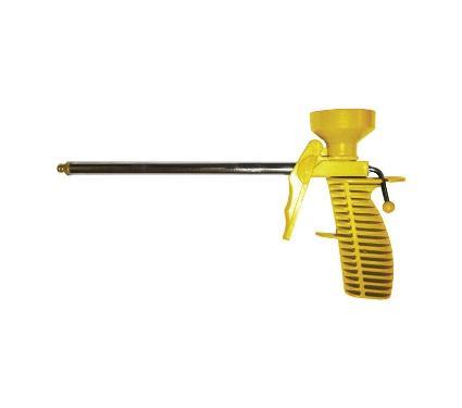 Пистолет для монтажной пены BIBER 60115