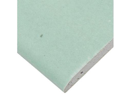 Гипсокартон KNAUF 2500х1200х9.5мм ГКЛВ (TS-007476)