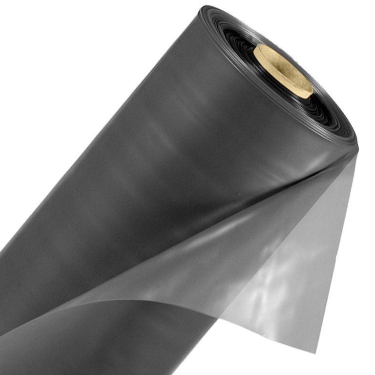 Пленка Nn ink. техническая 100мкм ширина 3м / рукав 1,5м (100м) цена в Москве и Питере