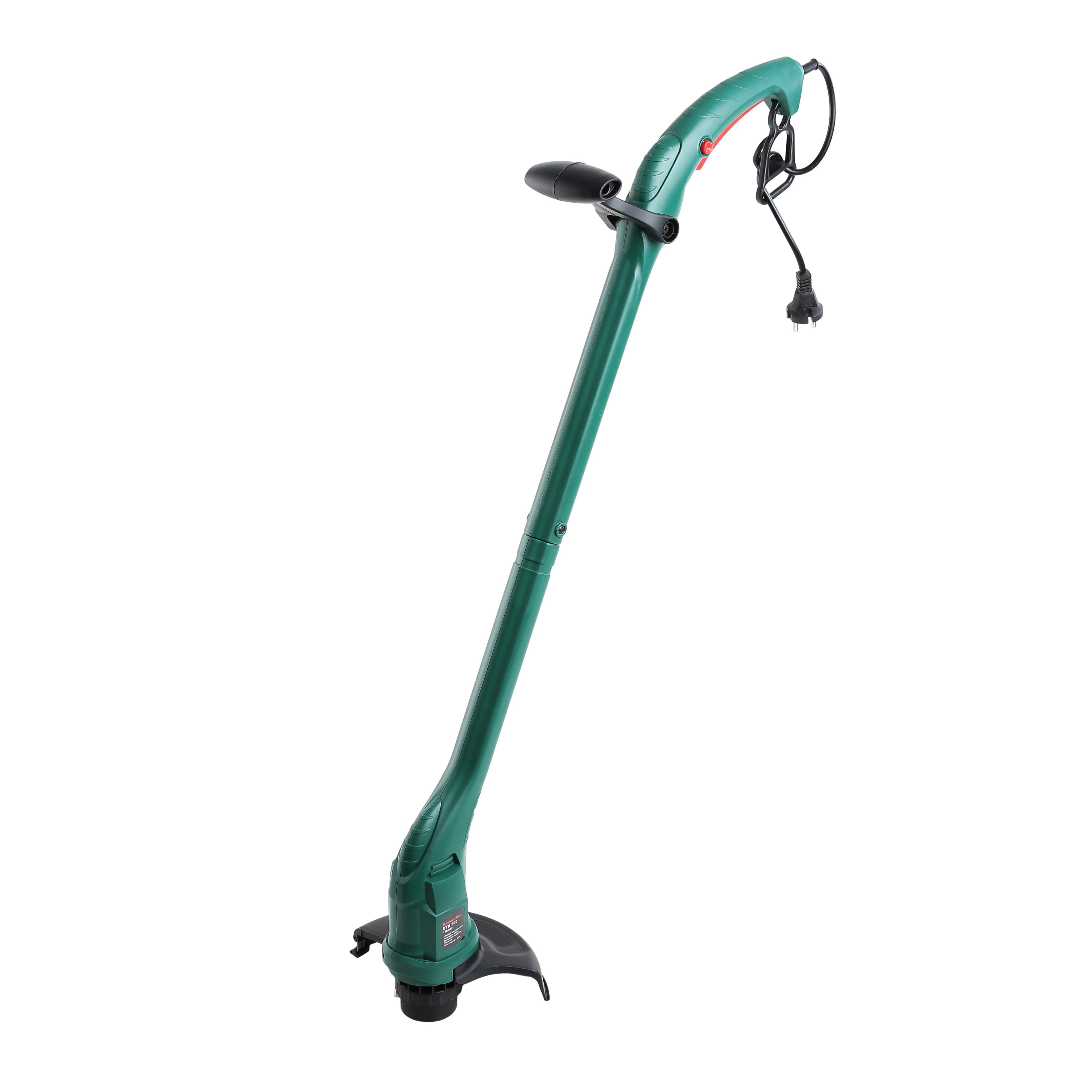 Электрический триммер Hammer Etr300 hammer etr300 триммер